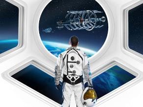 Civilization: Beyond Earth, videojuego de estrategia en el espacio