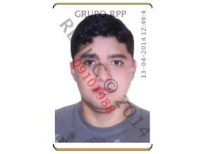 Chiclayo: delincuentes matan a policía en frustrado asalto a cajero