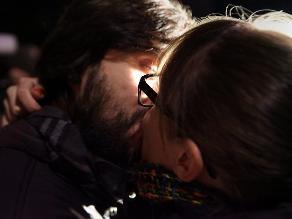 ´Día Internacional del Beso´: 10 datos que debes de saber sobre los besos