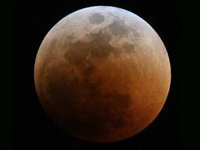 Lo que debe saber sobre los eclipses lunares