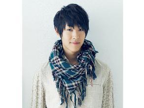Eric Fukusaki debuta como solista en Japón con single