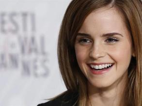 Cinco curiosidades de Emma Watson por su cumpleaños