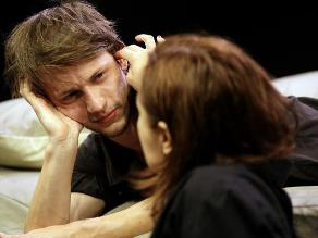 Estrenarán obra teatral eslovena