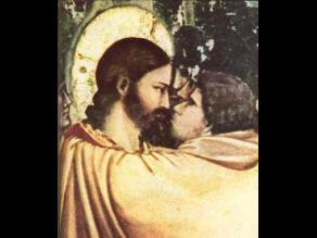 Recuerde qué se celebra el Martes santo