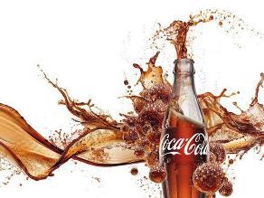 Ventas de Coca Cola en China compensaron caída en Europa