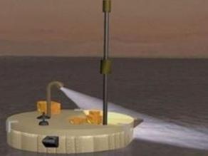 Proponen enviar barco de vela a Titán para estudiar sus mares