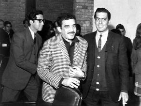 Gabriel García Márquez y Mario Vargas Llosa, una amistad complicada