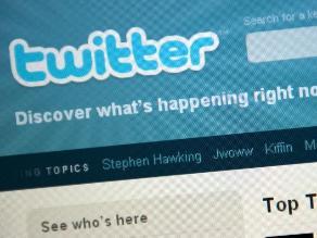 Twitter ficha al director de Google Maps para reforzar apuesta móvil