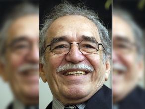 Las seis mejores obras de Gabriel García Márquez