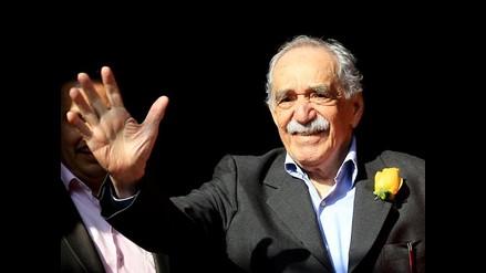 Gabriel García Márquez: Crónica de una muerte anunciada
