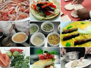 Especial: ¿Qué cocinarás por Semana Santa?