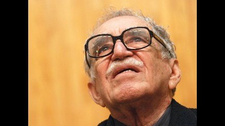 El periodismo, compañero de viaje de Gabriel García Márquez