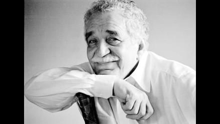 Bolivia expresa su pesar por la muerte de García Márquez