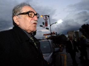 De Macondo al mundo: Gabriel García Márquez, la historia de un deicidio