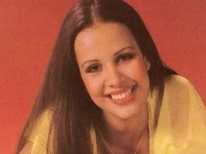 Falleció actriz Mayra Alejandra, la recordada ´Leonela´