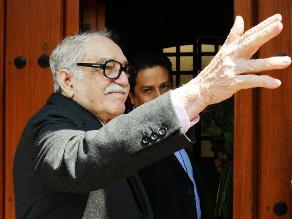 Gabo en su última entrevista: La fama casi me arruina la vida