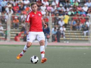 Juan Aurich empató con León y le deja la punta servida a Alianza Lima