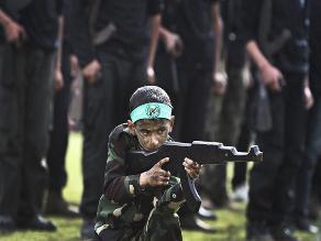palestina-israel: Noticias, Imágenes, Fotos, Vídeos, audios y más