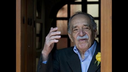 Afirman que el mayor homenaje a García Márquez es leer su obra