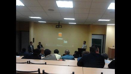 Conabi subastará bienes del narcotráfico y corrupción por US$ 2 millones