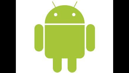 Siete formas para saber que tu teléfono Android está infectado
