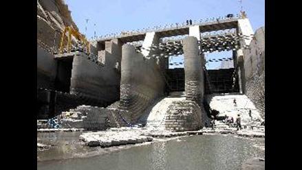 Banco Mundial: Sudamérica debe invertir en infraestructura