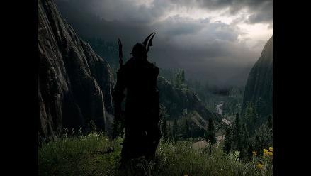 Dragon Age presenta fecha de lanzamiento con nuevo tráiler