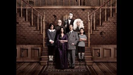 Los Locos Addams, el musical llegó a los 20 mil espectadores