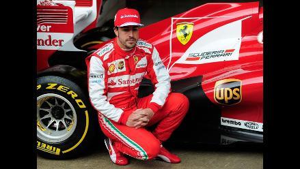 Fernando Alonso: Descansa en paz Tito Vilanova, Maldita enfermedad