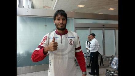 FPF sobre doping de Dalton Moreira: No es bueno para el fútbol peruano