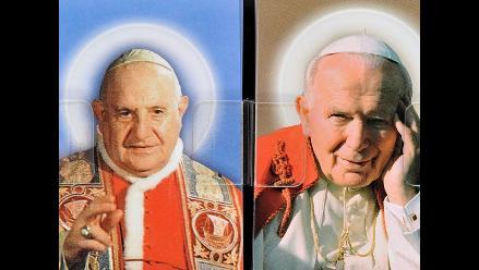 Feligresía celebrará canonización de papas con eucaristía en Cusco