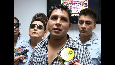 Néstor Villanueva: ´Flor me pidió disculpas´