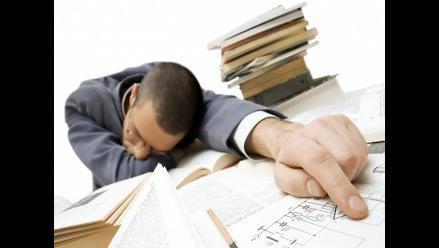 ¿Cómo aumentar tu productividad en el trabajo? 6 claves para lograrlo