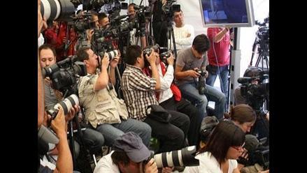 Crean en Marruecos una asociación para denunciar abusos contra periodistas
