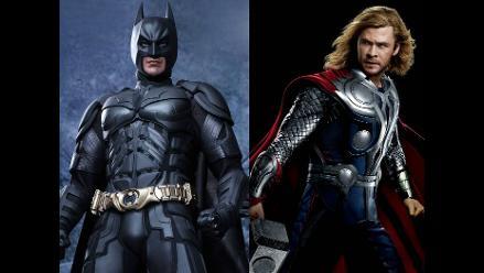 Zack Snyder dirigirá la cinta ´Liga de la justicia´