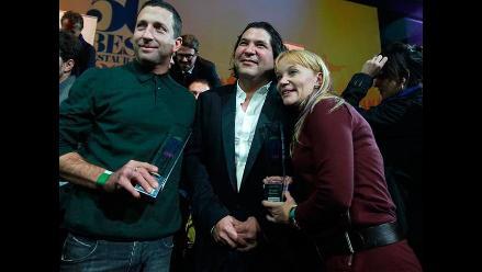 Astrid & Gastón logra lugar 18 en los mejores restaurantes del mundo