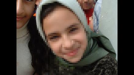 Pakistán: Niña de 8 años dada en matrimonio para zanjar disputa familiar