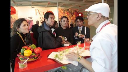 Ceviche de Javier Wong es elegido el Mejor Plato del Mundo
