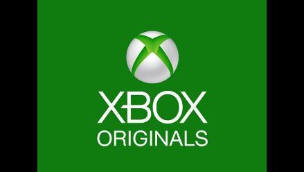 Microsoft presenta su plataforma de televisión Xbox Originals