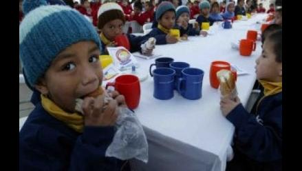 Importancia de políticas públicas para la primera infancia