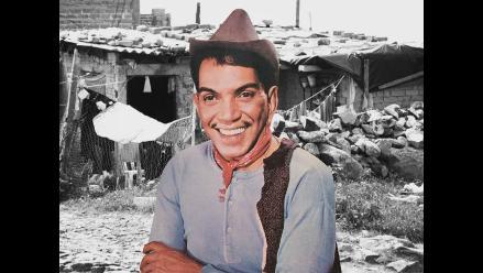 Cinta sobre Cantinflas llegará en agosto a Estados Unidos
