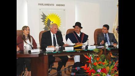 Lanzan curso gratuito para jóvenes sobre integración andina