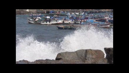 Trujillo: pobladores de Buenos Aires deberán ser evacuados