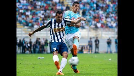 Torneo del Inca: Alianza Lima enfrenta a Cristal en clásico de la fecha