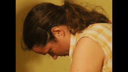 Emiratos condena a una embarazada asiática a morir lapidada por adulterio