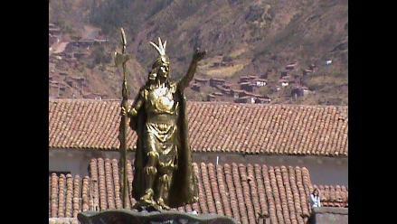 Amplían investigaciones sobre caso del Inca en Cusco