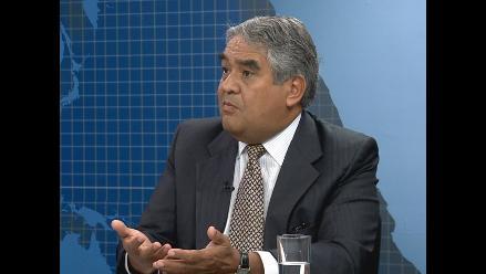 AAFP: Empresas deben S/. 20 mil millones por concepto de AFP