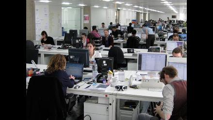Cinco tipos de trabajadores que no quiere ninguna empresa