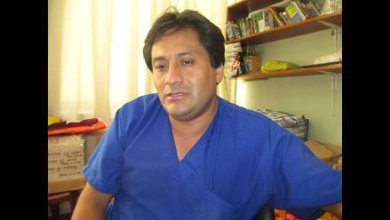 Chimbote: más de mil niños sufren de anemia