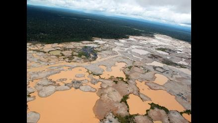 MEM revela que existen 9 mil pasivos ambientales a nivel nacional